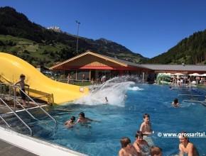 Schwimmbad_103