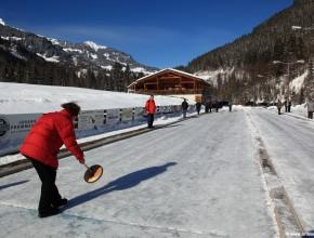 eisstockschiessen-wintersport-grossarltal