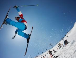 freestyler-grossarltal-skifahren