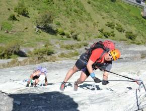kletterseig-huettschlag-berggesund