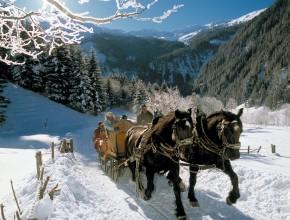 pferdekutschenfahrt-winter-grossarltal