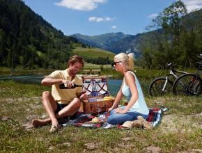 picknick-talschluss-sommer