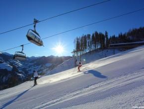 skikeriki-piste-skifahren