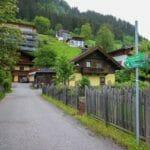 Bildergalerien | Ferienwohnung Langwallner für Ihren Urlaub in Großarl | Sommer und Winter