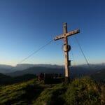 Wandern im Tal der Almen | Ferienwohnung Langwallner für Ihren Urlaub in Großarl | Sommer und Winter