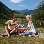 Freizeit rund um Großarl | Ferienwohnung Langwallner für Ihren Urlaub in Großarl | Sommer und Winter